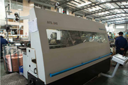 Guangdong Sihai Welding Machines
